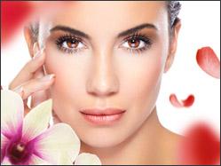 Hilos Faciales Medicina Estética Facial Bilbao Precio