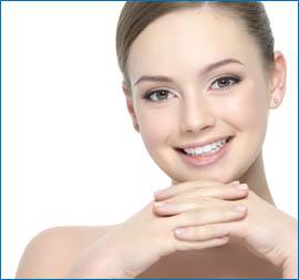Mesoterapia facial Medicina Estética Facial Bilbao Precio