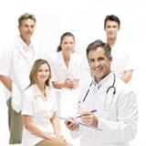 Precios Medicina Estética Facial Bilbao Precio