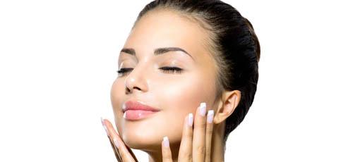 Tratamientos Medicina Estética Facial Bilbao Precio