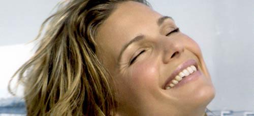 Home Medicina Estética Facial Bilbao Precio