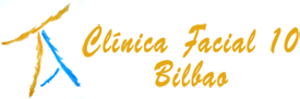 Medicina Estética Facial Bilbao Precio