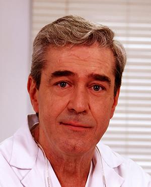 El Doctor Barranco Medicina Estética Facial Bilbao Precio